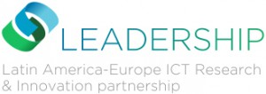 logo_leadership