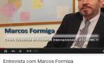 Marcos_Formiga