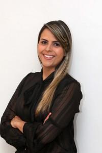 Carolina Horta