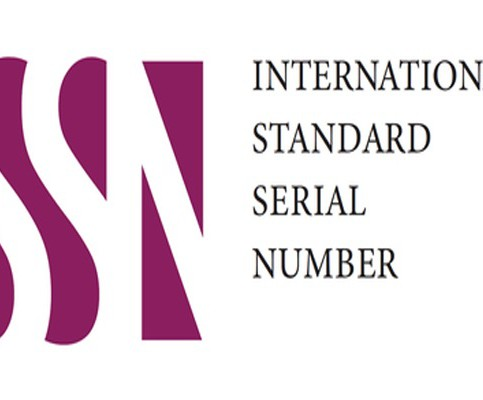 Logo_ISSN-Switzerland